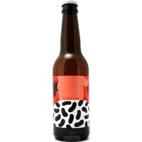 Mikkeller Deception Session IPA