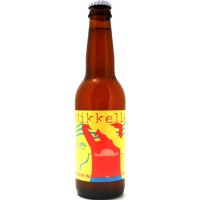 Mikkeller Drink'in The Sun