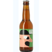 Mikkeller Stick In The Ear IPA