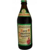 Heller-Trum Schlenkerla Rauchbier Weizen