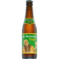 St. Bernardus Triple