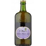 St. Peter's India Pale Ale