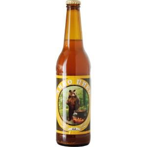 Диво пиво