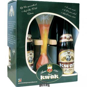Kwak подаръчен комплект