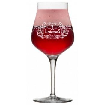 Чаша Lindemans