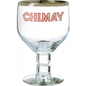 Чаша Chimay