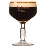 Чаша La Trappe (Кристална)