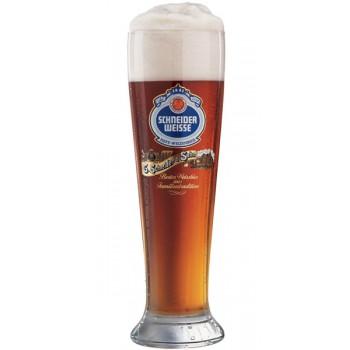 Чаша Schneider Weisse
