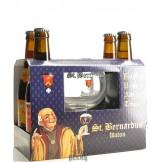 St. Bernardus подаръчен комплект