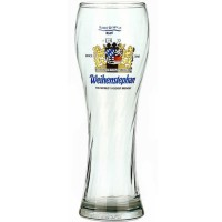 Чаша Weihenstephaner 500 мл