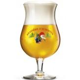 Чаша La Chouffe Tulip