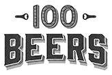 100 Beers - първият магазин за крафт бира в България